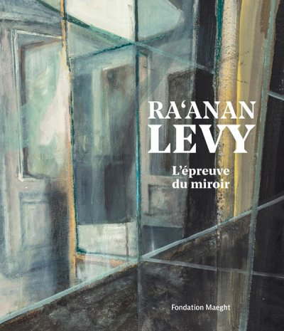 RA'ANAN LEVY L