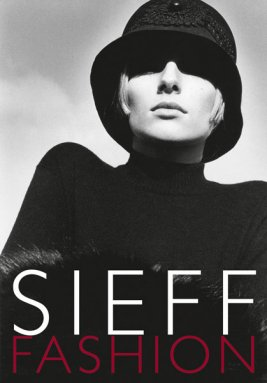 Biographie Jeanloup Sieff