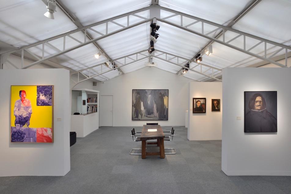 RSVP Galerie datant site de rencontre à Klerksdorp