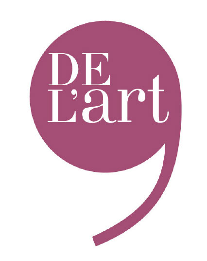{Vente art contemporain} {Art Paris}