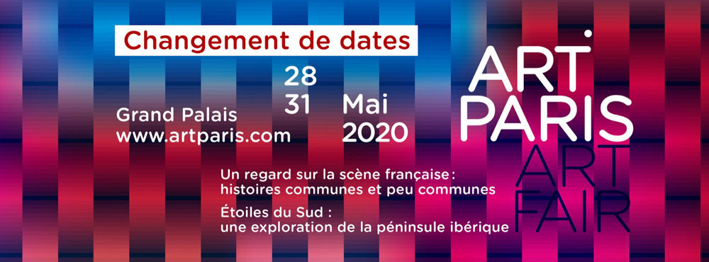 art paris2020 05h